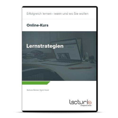Online-Videokurs Lernstrategien von Inge Bell, Mac OS X