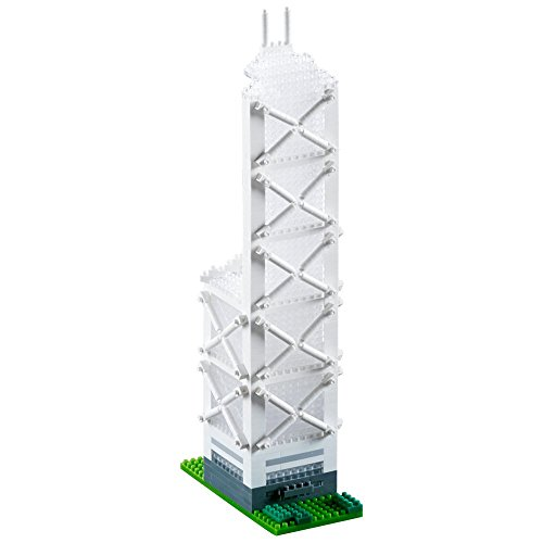 brixies-410125-banco-de-china-rompecabezas-3d-hong-kong-edicion-973-piezas-5-dificultad-para-los-exp