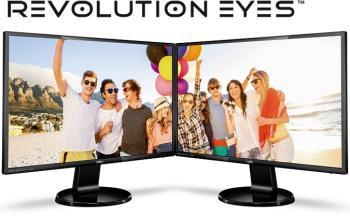 BenQ GW2760HS Full HD VA LED Monitor