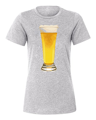 beer-party-t-shirt-womens-tshirt-xx-large