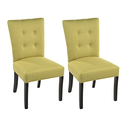 sole-designs-la-mode-collection-fanback-dining-chair-4-button-stitched-side-chair-ivy-set-of-2