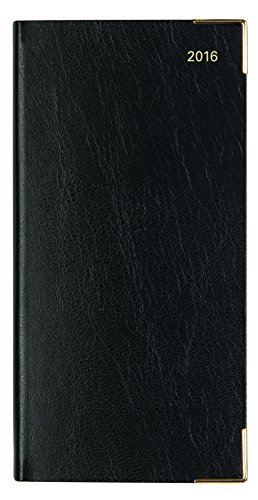 letts-week-to-view-2016-business-slim-portrait-appointments-diary-black