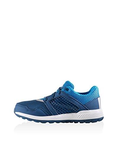 adidas Zapatillas Energy Bounce 2.0 Azul