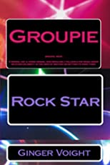 Groupie/Rock Star Bundle