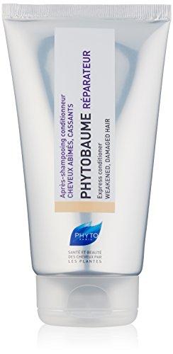 Phytobaume Réparateur Dopo-Shampoo Capelli Rovinati, Che Si Spezzano 150ml