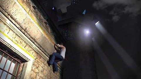 Prison Break (PC) (輸入版)