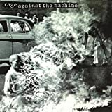 Rage Against the Machine (20th Anniversa [Analog]