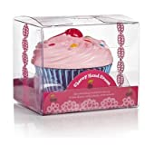 - Nbn Cherry Feast Cupcake Handcream - CD