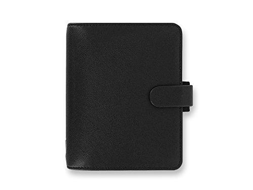filofax-22470-organizador-de-saffiano-negro