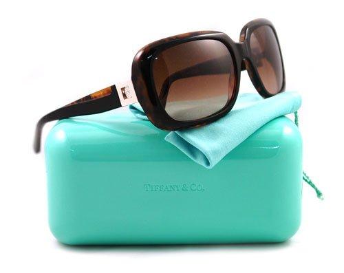 Tiffany & Co. Women's 4034b Sunglass