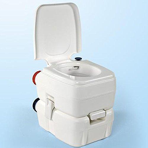 fiamma-bi-pot-39-portable-toilet-potti-motorhome-caravan-camping