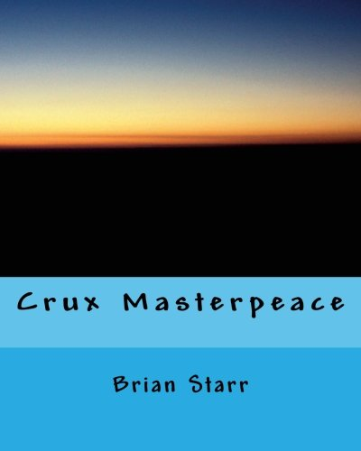 Crux Masterpeace