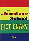 Junior School Dictionary, the
