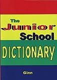 Junior School Dictionary, the