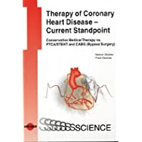 Therapy of Coronary Heart