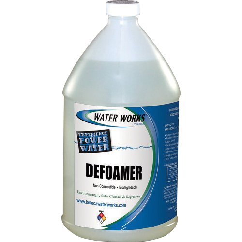 Grout Cleaner Steam front-413557