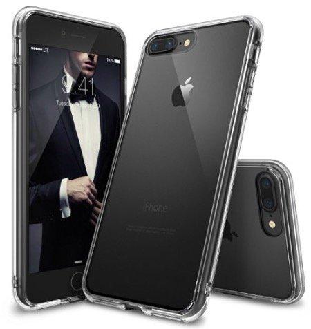 ultricsr-iphone-7-plus-caso-trasparente-super-sottile-e-leggero-morbido-flessibile-tpu-gel-trasparen