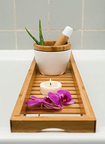 spa-beauty-collection-de-baignoire-mortier-avec-pilon-bathtub-tray-mortar-pestle-en-bambou-70-cm-x-1