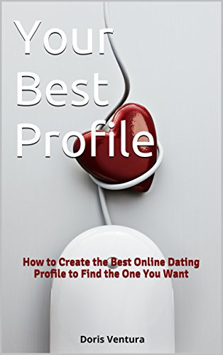 good tagline for online dating On most online dating sites, the tagline is found at the top of every dating profile and next to everyone's photo and handle when appearing in a search list some of the newer, younger-focused or speed dating sites ask only for a tagline and nothing else—even more the reason to ensure yours is well crafted.