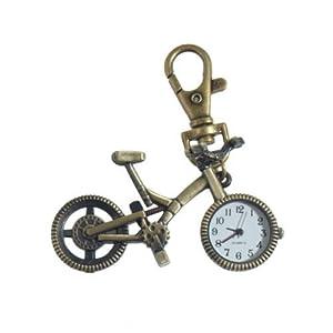 : 自転車 時計: スポーツ&アウトドアス …