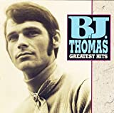 B.J.Thomas Greatest Hits