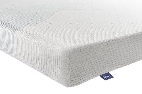 silentnight-3-zone-memory-foam-rolled-mattress-euro-single-90-x-200-cm
