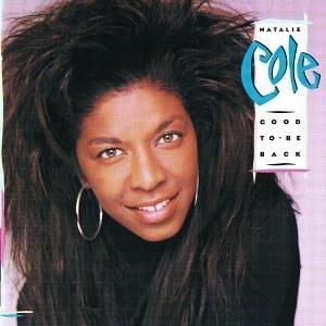 Natalie Cole - Soul Show - Zortam Music