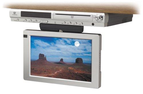 Audiovox VE1020 10.2-Inch Widescreen DVD Player