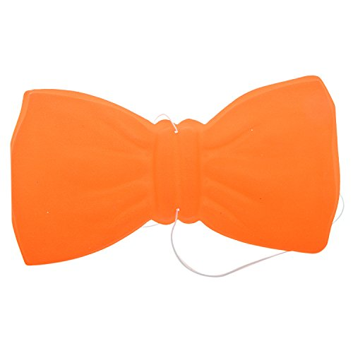 Neo-N Wanna Party Neon Bow