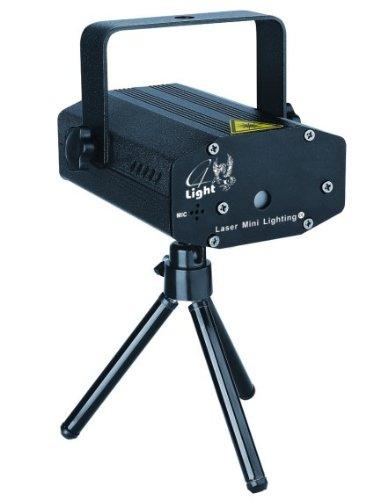 Projecteur mini laser pas cher for Projecteur laser noel pas cher