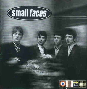 Small Faces - The DECCA Anthology (1965 1967) (CD 2) - Zortam Music