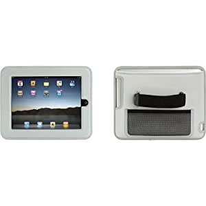 Griffin Technology Cinema Seat for iPad Grey