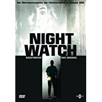 Nightwatch - Nachtwache (Das Original)