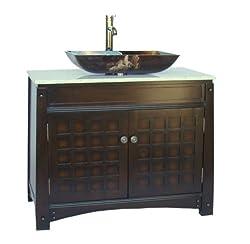 asian bathroom vanities 187 bathroom design ideas