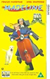 Madeline [VHS] [1999]