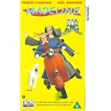 Madeline [VHS] [1999]by Frances McDormand