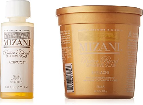 mizani-butter-blend-sensitive-scalp-rhelaxer-single-application-big-sale