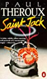Saint Jack (0140041575) by Theroux, Paul