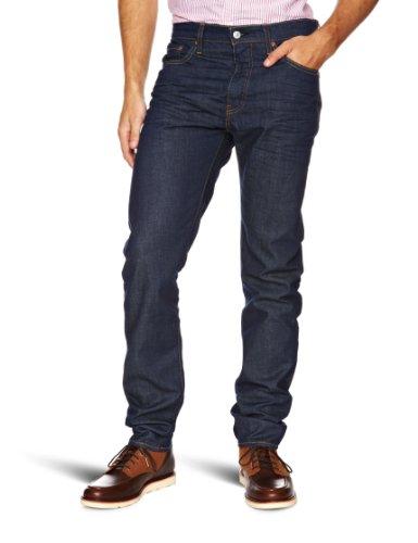levis-mens-508-tapered-jeans-blue-broken-raw-w34-l32