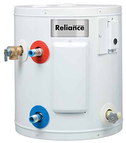 Reliance 6 10 SOMSK 10 Gallon Electric Water Heater (10g Tank compare prices)