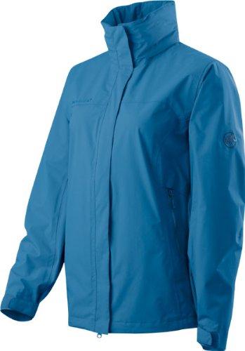 Laila Jacket Women riviera XXL bestellen