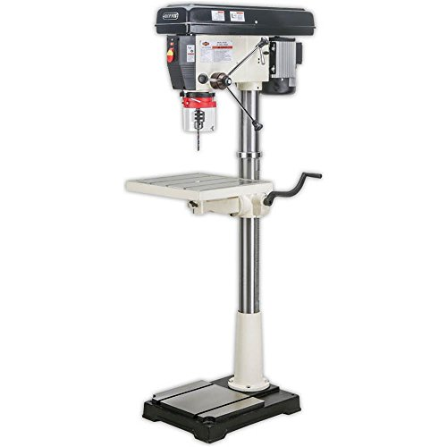 SHOP-FOX-M1039-20-Inch-Drill-Press
