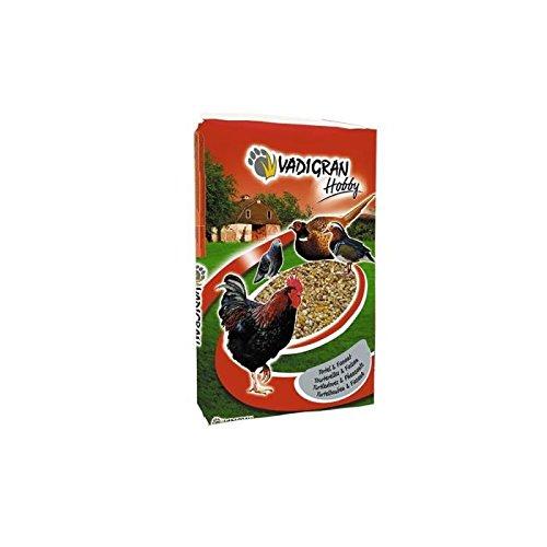 raymond-vadigran-mezcla-y-faisan-5-kg