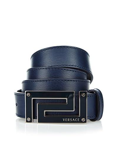 DCU4748DVTD2 Versace Cintura