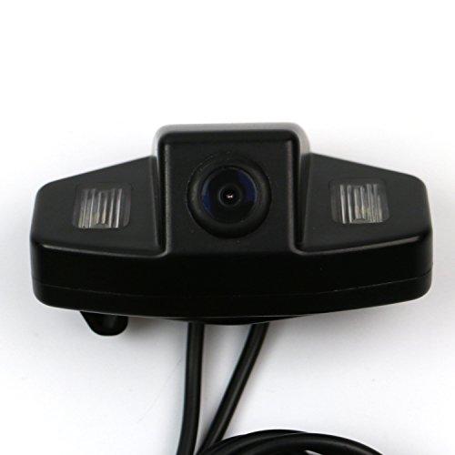 autostereo-voiture-parking-vue-arriere-de-secours-special-appareil-photo-arriere-pour-honda-cr-v-jaz