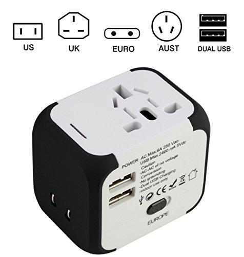 worldwide-travel-adapter-premium-universal-international-plug-us-uk-eu-au-about-150-countries-with-d