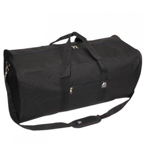 42 inch Square Duffel Bag