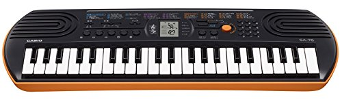 casio-sa-76ah5-mini-keyboard