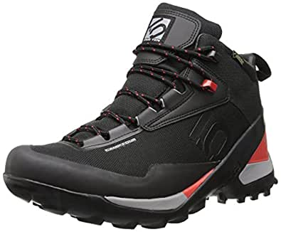 Camp Four Low Hiking Shoes Review