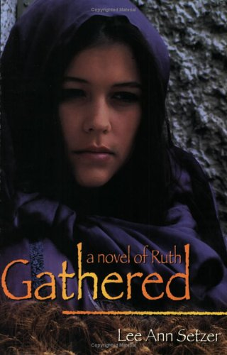 Image for Gathered